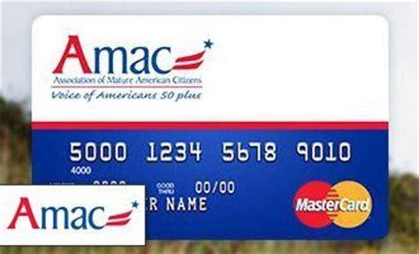 amac discounts rx card amac inc