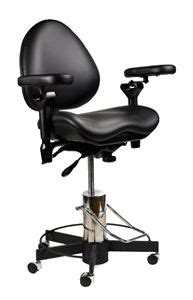 Dental Stools Ergonomic by 1000 Images About Dental Ergonomics And Health On