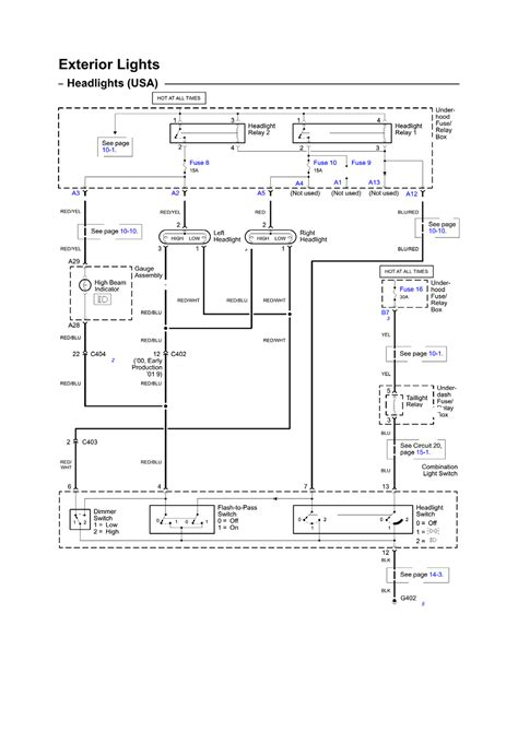 headlight warning buzzer wiring diagram 39 wiring
