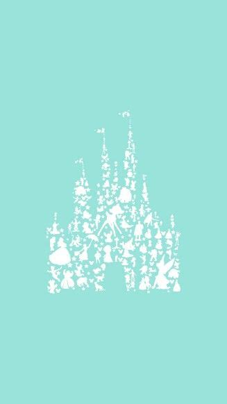 background design disney best 25 disney wallpaper ideas on pinterest disney