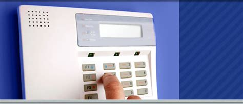 st louis home security systems louis home security