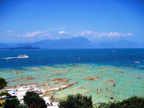 best resorts in lake garda best beaches on lake garda i want to go to there