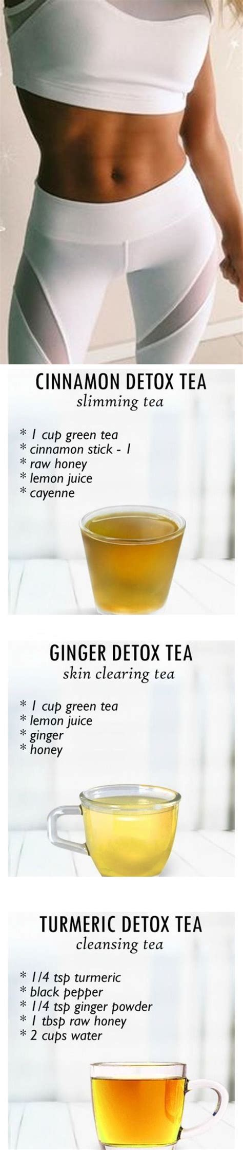 Mango Burner And Detox Slimming Tea by 17 Best Ideas About Herbs On Healing