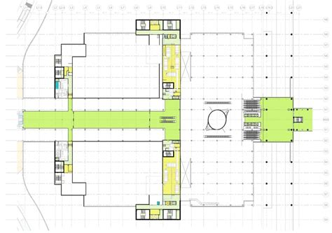 grand central terminal floor plan 100 grand central station floor plan final vision