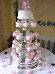 pin by thelma lewis on cakes cakes cakes pinterest