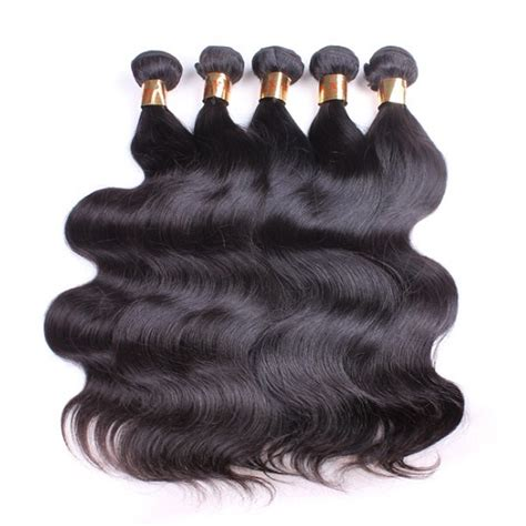 hair extension sale hair extensions for sale