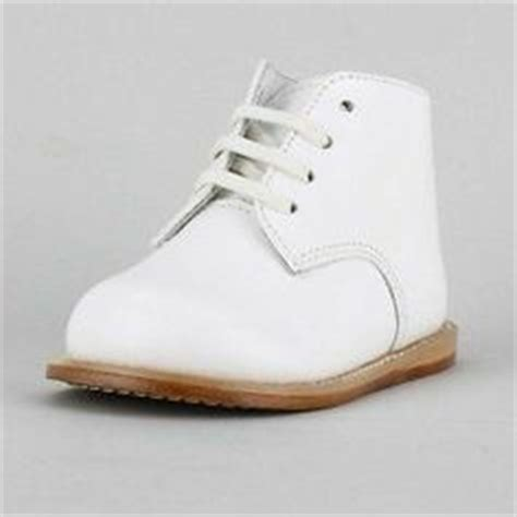 1000 images about baby walking shoes on