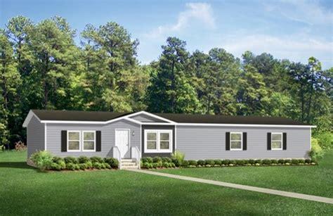 marshall mobile homes 4 bedroom 2 bath 4 28 x 76 clayton marshall mobile homes