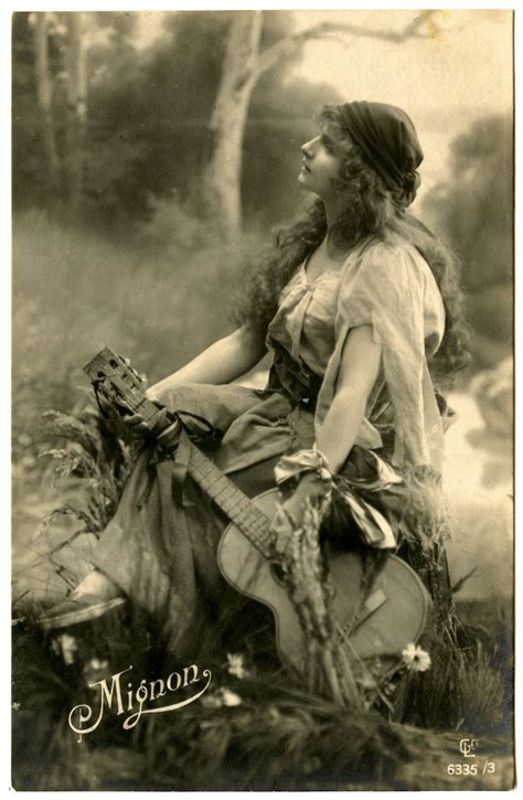 photo beautiful gypsy   graphics fairy