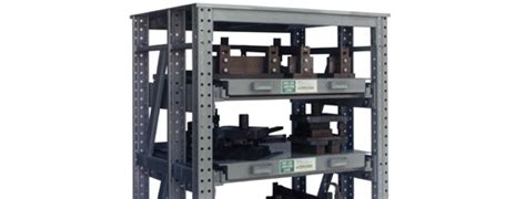 Roll Out Shelf Racks by Roll Out Shelf Racks Specialized Storage Products