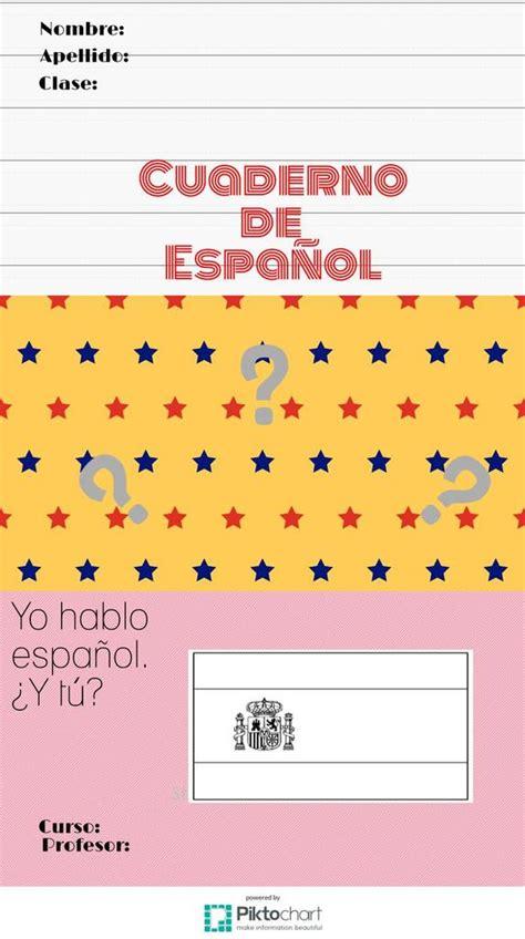 espagnol cahier dactivits pour 2729864814 page de garde de musique joy studio design gallery