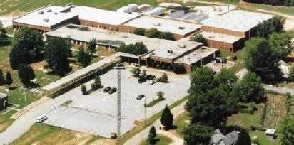 Garden Grove Elementary School Supply List Locust Grove Elementary School Description