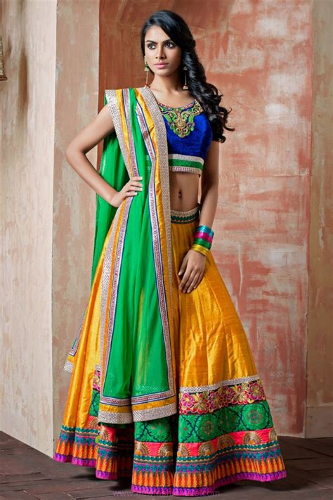 current design trends 2017 latest trends designs lehnga choli 2017 18 pakistani