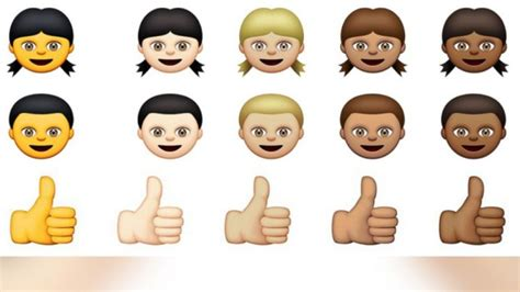 how to update the emoji 2015 5 exciting ios 8 3 features coming soon
