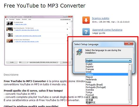 Download Mp3 From Yt | yt to mp3 converter