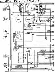 1968 camaro dash wiring wiring diagram and engine diagram