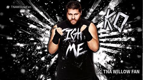 wwe theme songs kevin owens wwe kevin owens 1st theme song quot fight quot 2016 youtube