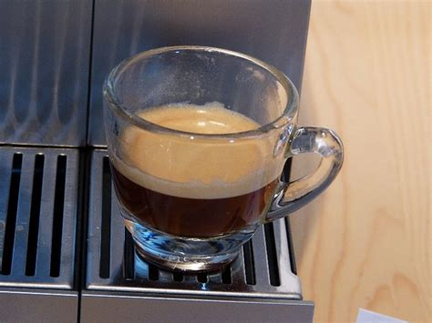 Kopi Expresso Spesial kopi luwak nespresso kapseln 001 kapsel kaffee net