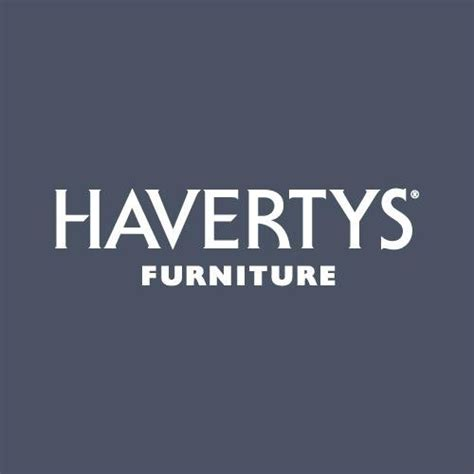 haverty s havertys furniture statistics on twitter followers