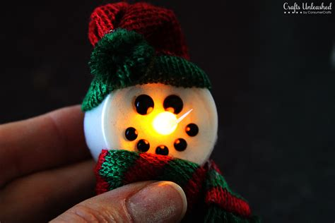 magnetic christmas light clips magnetic christmas lights christmas light clips magnet