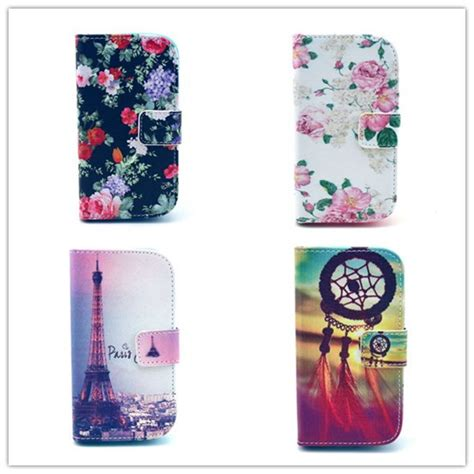Hardcase Softcase Casing Flipcase Silicon 3d Oppo Find 5 Mini Find 5 samsung galaxy trend plus cover www imgkid the image kid has it