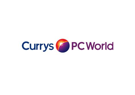 Trade E Gift Cards - currys pc world vouchers myrewards royal bank of scotland