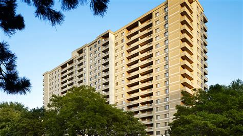 Appartment For Rent Mississauga by Mississauga Apartments And Houses For Rent Mississauga
