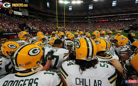 1440 the fan green bay packers wallpaper 30 wallpapers adorable wallpapers