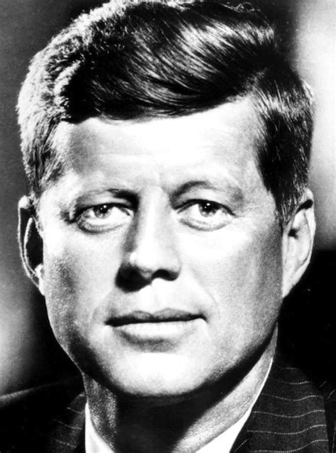 the who how and why of the jfk assassination part 1