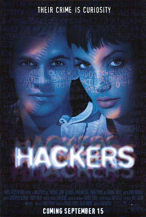 hacker nei film we analyze 13 hacks in the 1995 movie hackers and how