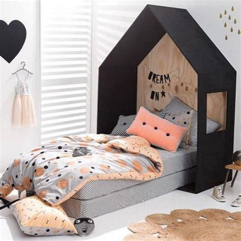 petit rien pour chambre d enfant 10 id 233 es de chambre originale pour enfant habitatpresto