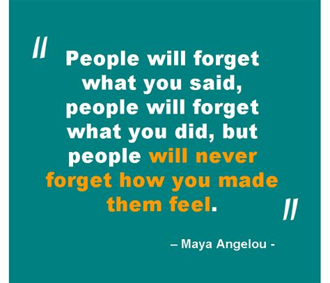 Angelou Quotes Quotes By Angelou Quotesgram
