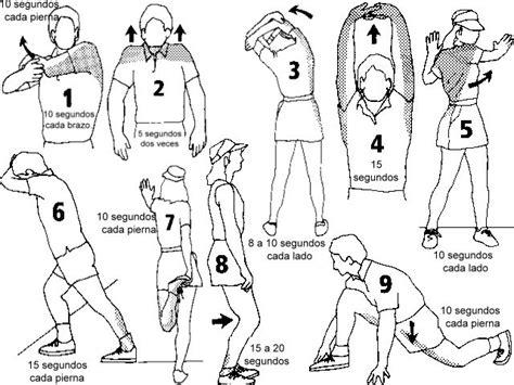 ejercicios de educacion fisica newhairstylesformen2014 com jc nezt ejercicios de educacion fisica para secundaria