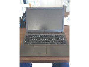 laptop pc repair ifixit