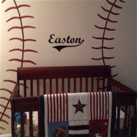 baby boy sports nursery ideas 1000 images about boy s room on pinterest sports themed