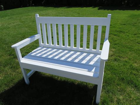 anna white bench ana white bench 28 images ana white garden bench diy