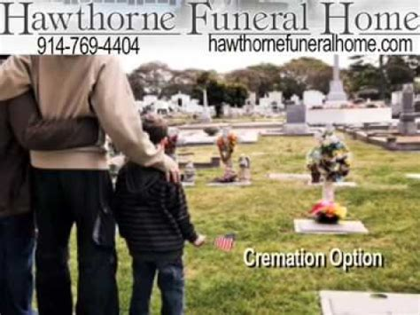 hawthorne funeral home hawthorne ny