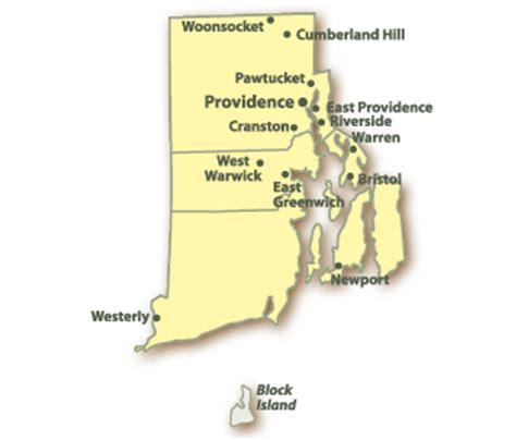 buy house in ri rhode island real estate find ri homes for sale