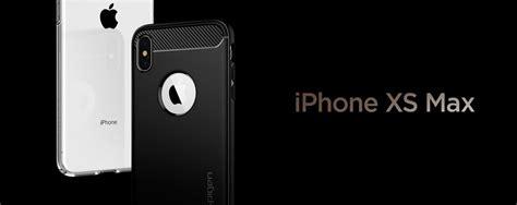 iphone xs max spigen philippines