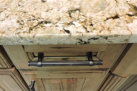 Eased Granite Edge Profile   Design ideas   Pinterest