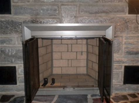 help heatilator gas fireplace repair fireplaces