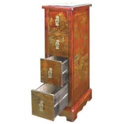 colonne range cd 4 tiroirs achat vente meuble 233 tag 232 re