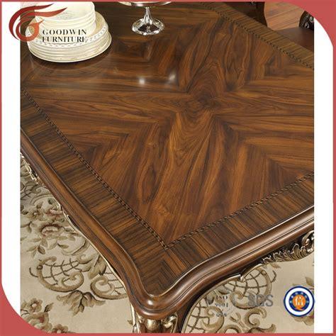 comprar muebles en china madera importada china muebles cl 225 sicos wa158 sets para