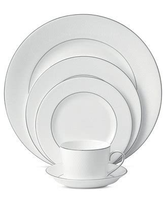 Royal Doulton Dinnerware, Finsbury Collection   Fine China