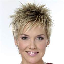 medium spiky hairstyles for best 25 spiky short hair ideas on pinterest short