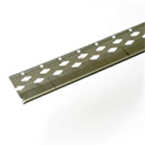 3mm stop bead angle beading edge bead