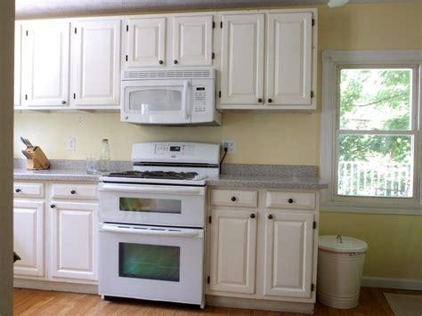Kitchen Diy Cabinets Diy Kitchen Renovation