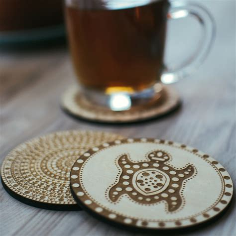 unique coasters magnetic coasters with more than 40 unique designs new