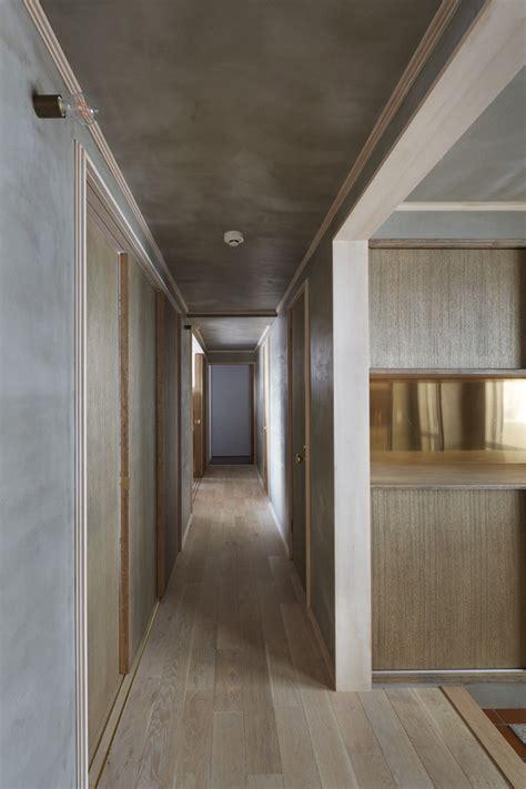 house  zushi leibal