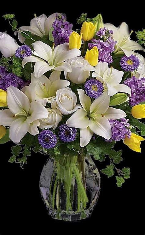fiori recisi nomi armonie boutique de fleurs bouquet de
